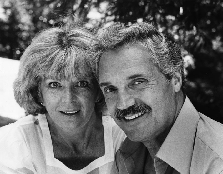fran-and-hal-linden
